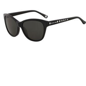 Michael Kors Accessories - MCHAEL KORS M29125 VICTORIA SUNGLASSES
